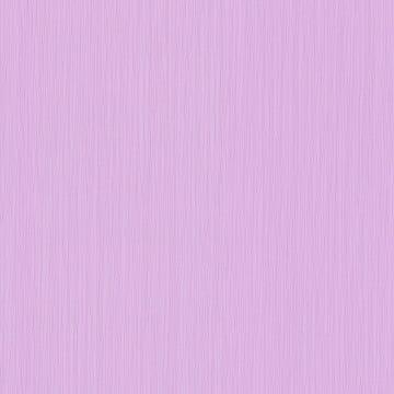 roze-behang-ascreation-875341-muur