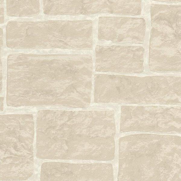 steen-behang-799514