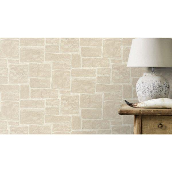 steen-behang-799514-woonkamer