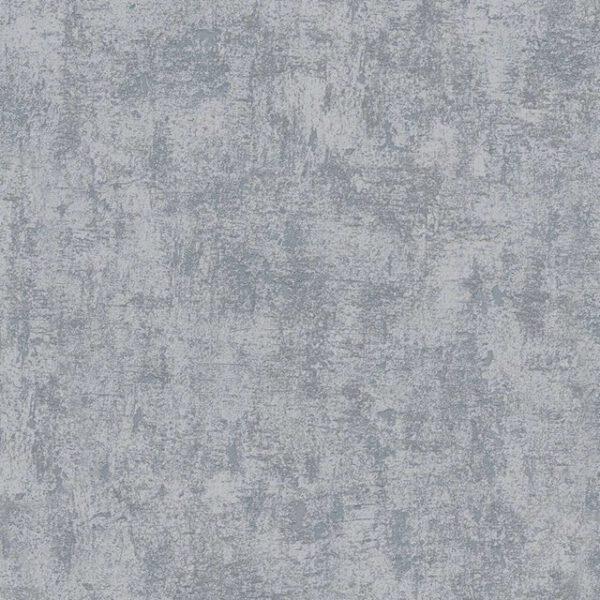 224019_behang_beton_grijs