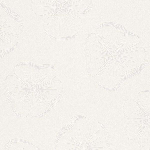 304065-bloemen-retro