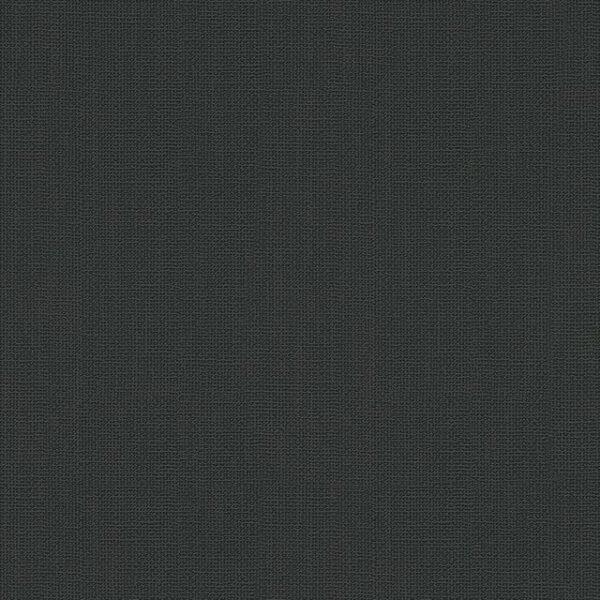 3087-57-tapete-behang