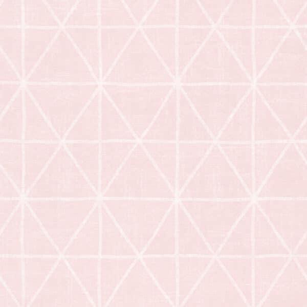 341372_vliesbehang_retro_roze