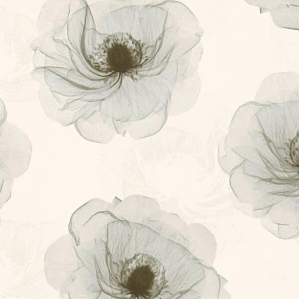 342744_behang_bloemen_grijs