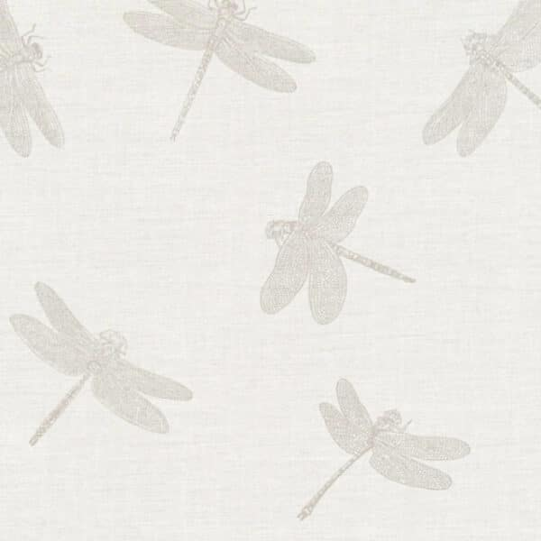 358972_behang_vlinders