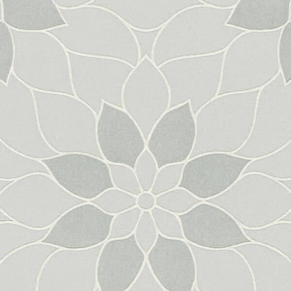 361721_behang_glitter_bloemen
