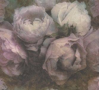 373922_behang_bloemen