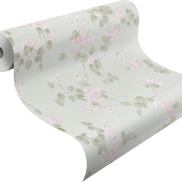 501537_behang_bloemen