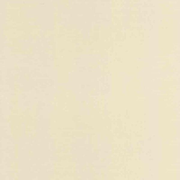 51173207-lutece-behang