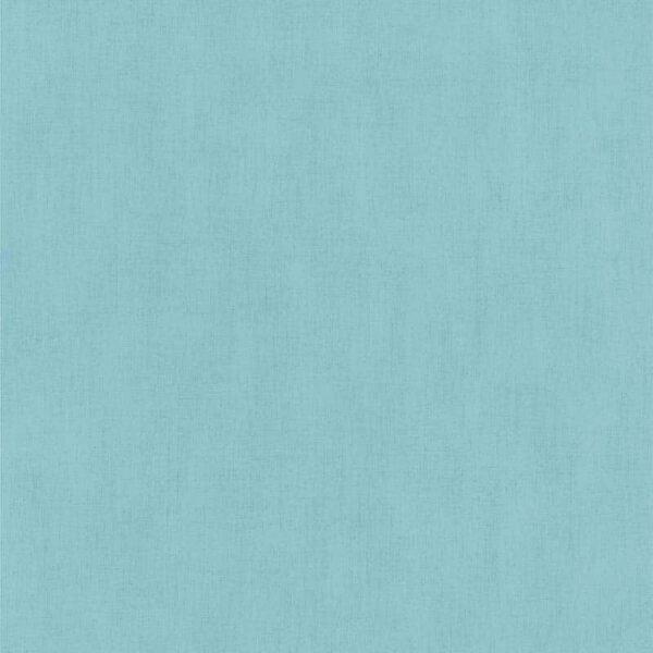 51176201-lutece-behang