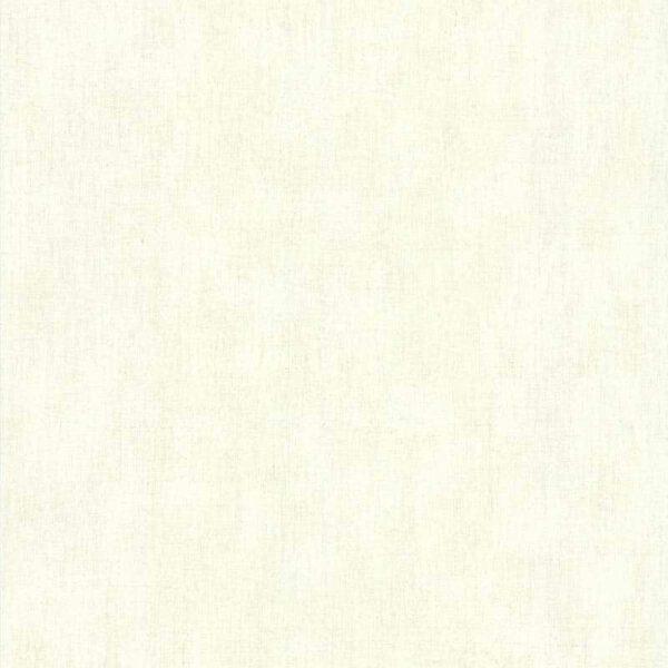 51176206-lute-behang