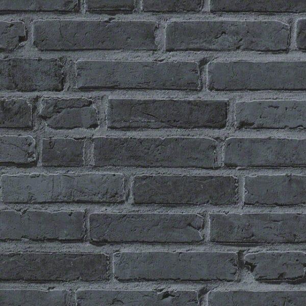 942833_behang_stenen_zwart