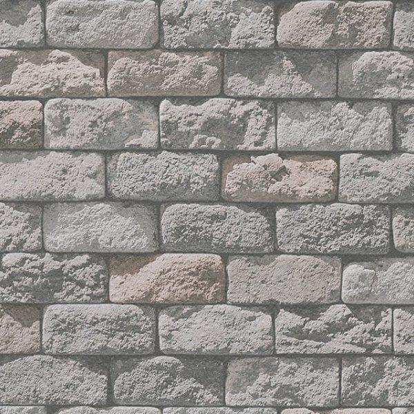 958341_behang_stenen_grijs