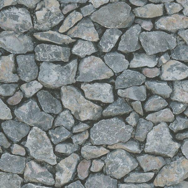 958351_behang_stenen