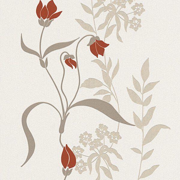 95874-1_bloemen_behang3