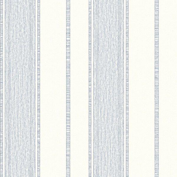 GT28823_behang_strepen