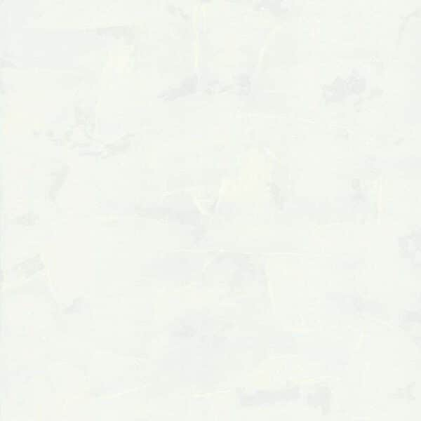 lutece_51174800_behang