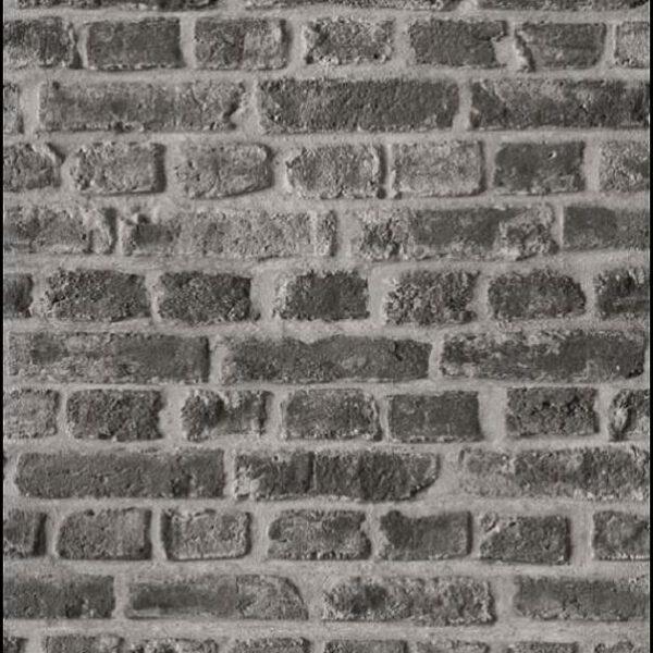 zwart-stenen-vliesbehang-51151019
