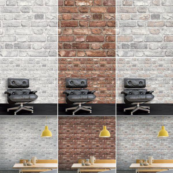 zwart-stenen-vliesbehang-51151019-kamerfoto