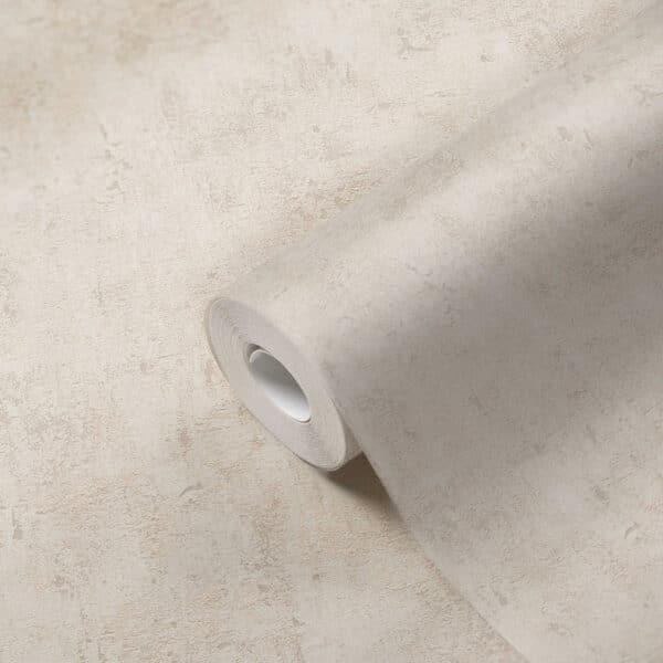 224057_behang_betonlook