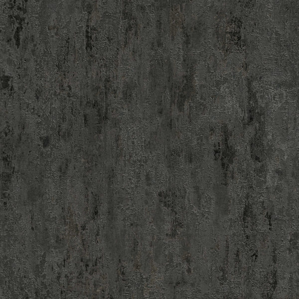 326515_behang_betonlook