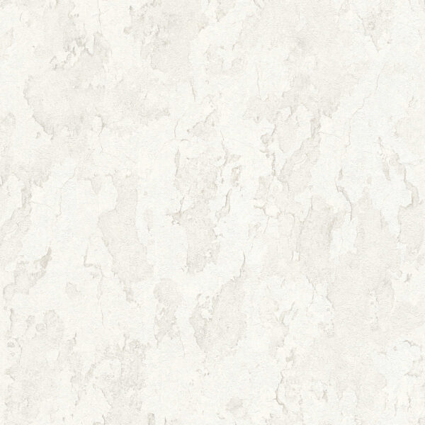 343972_behang_betonlook
