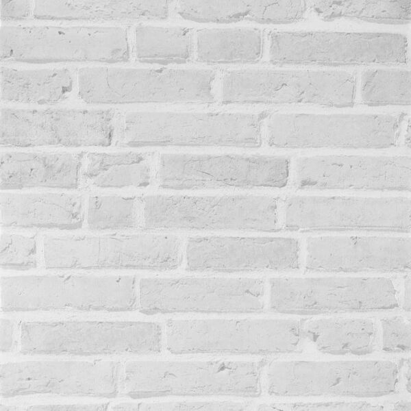 8050735_behang_stenen