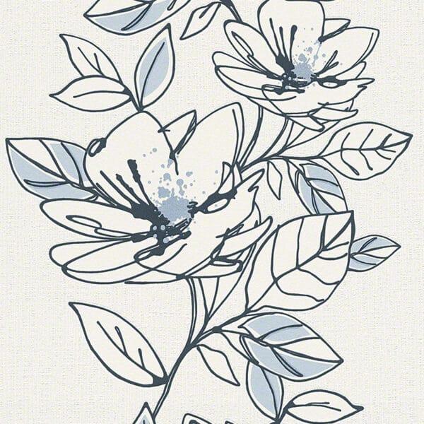 941721_behang_bloemen