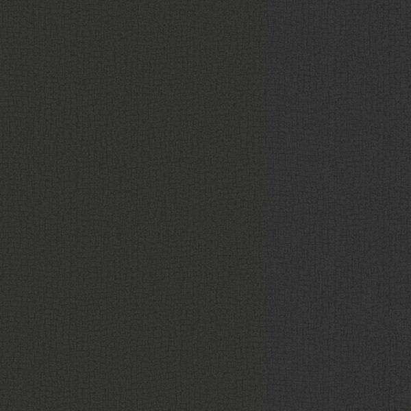 108418_behang_uni_zwart