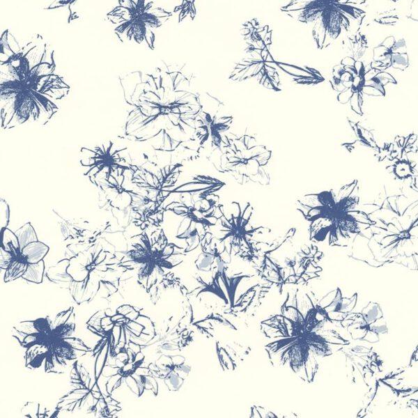 189646_behang_bloemen_blauw