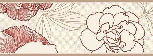 222244_behangrand_bloemen