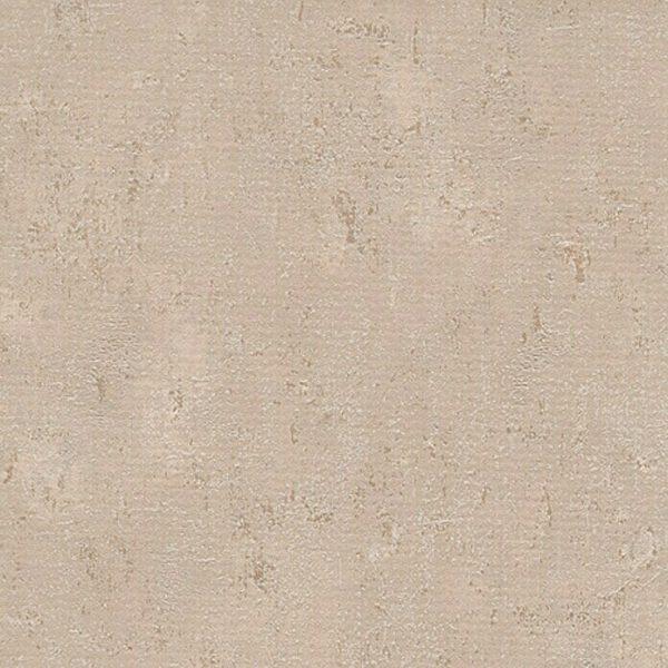 23107689_behang_betonlook