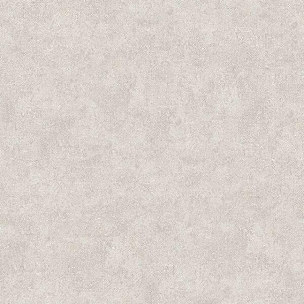 301752_behang_betonlook_beige