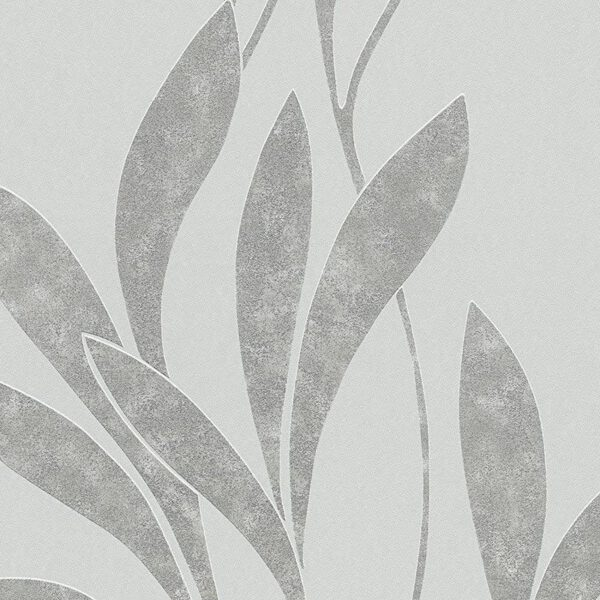 302364_behang_bloemen