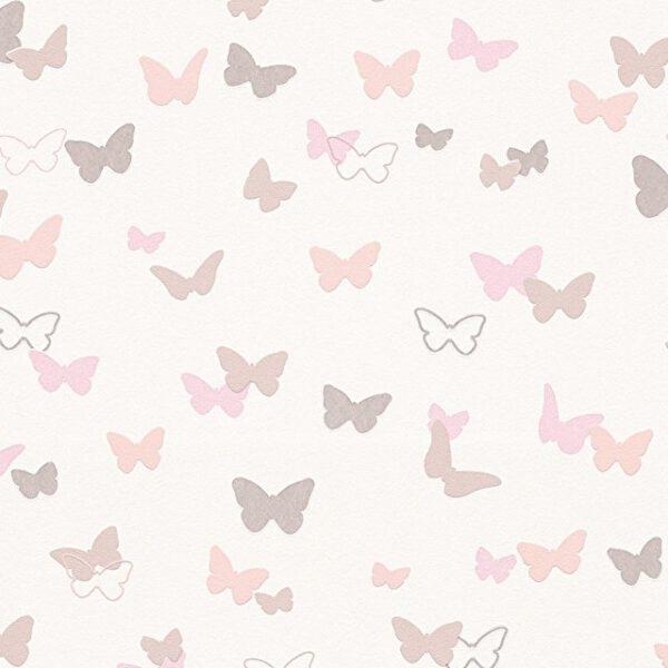302891_behang_kinder_vlinders
