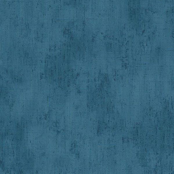 304574_behang_betonlook_blauw