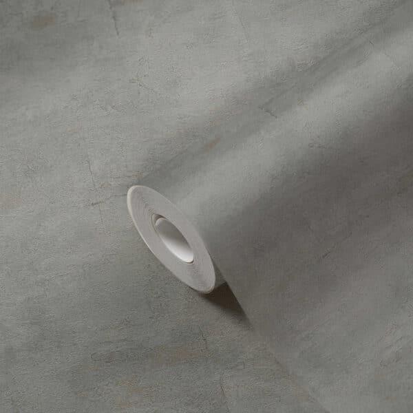 306883_behang_betonlook