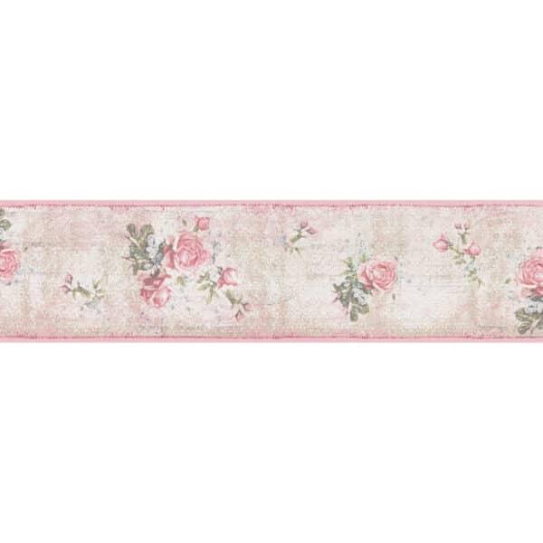 312051_behangrand_bloemen