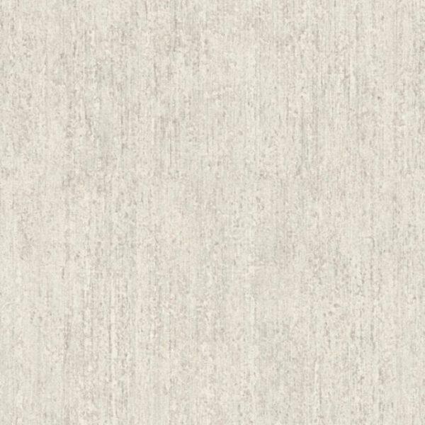 325246_behang_betonlook