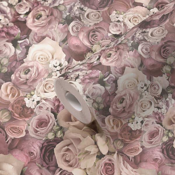 327222_behang_bloemen