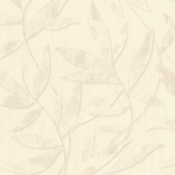 328807_behang_bloemen