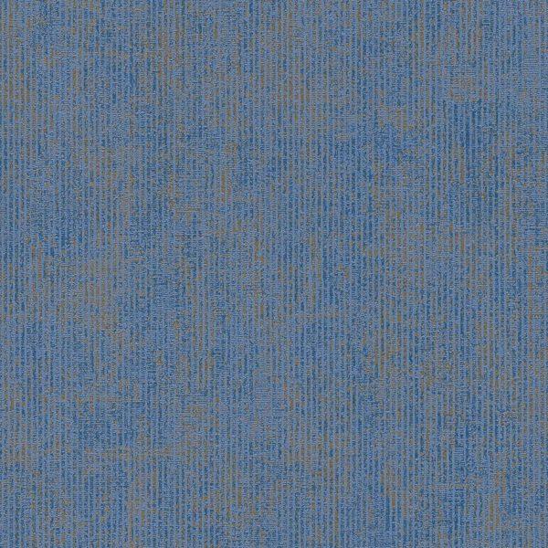358684_behang_blauw