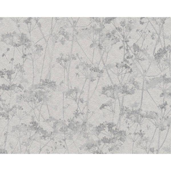 359543_behang_bloemen
