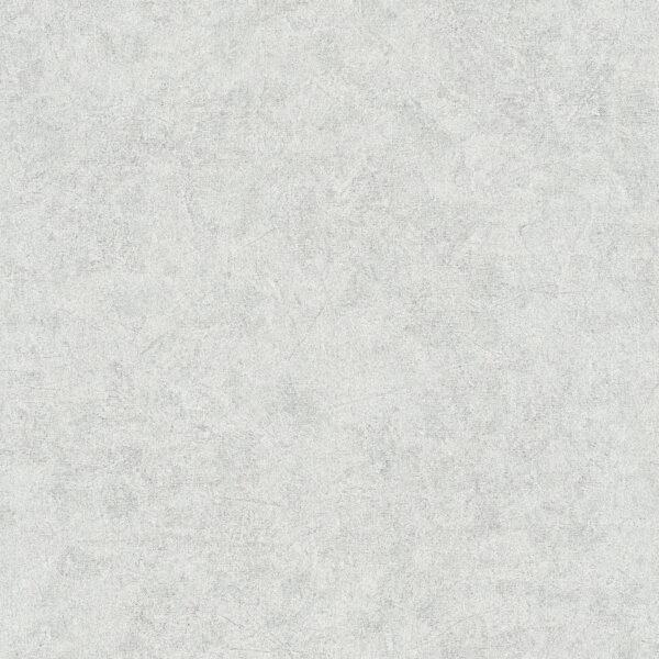 362661_behang_betonlook_grijs