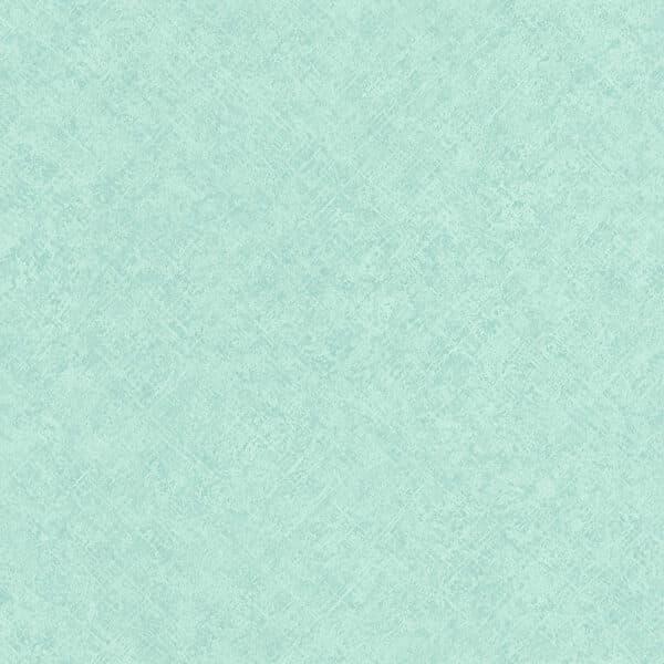 364646_behang_structuur_turquoise
