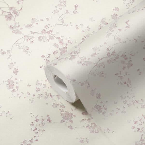 368961_behang_bloemen_roze