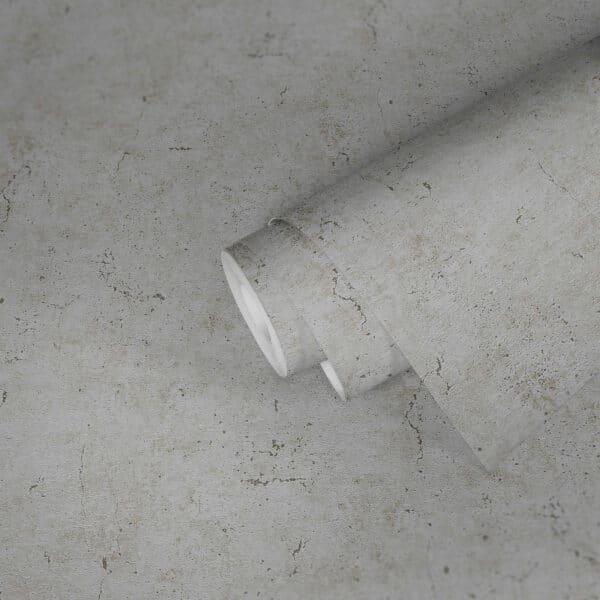 369112_behang_betonlook_grijs