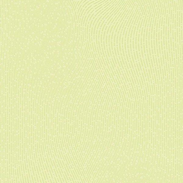 939953_behang_strepen_groen