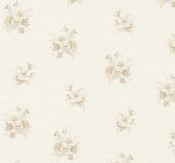 955155_behang_klassiek_bloemen