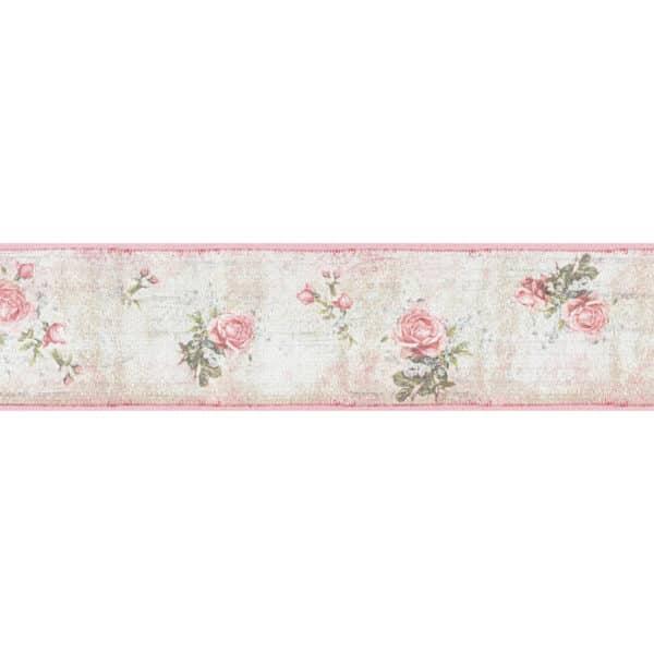 956651_behangrand_bloemen